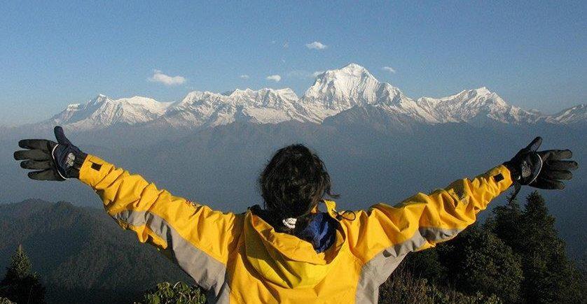 2 e1483448687806 - Viagens temáticas: veja 5 benefícios de viajar acompanhado de especialistas