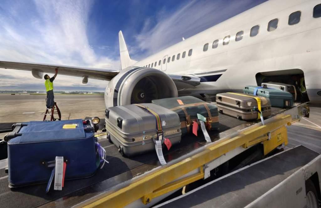 Bagagens anac - Não foi só bagagens. Entenda as mudanças aprovadas pela ANAC