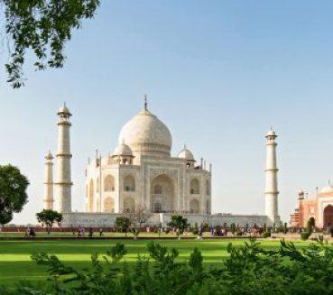 5 e1483450668529 300x266 - Afinal, por que viajar para Índia? Descubra esse lugar encantador!