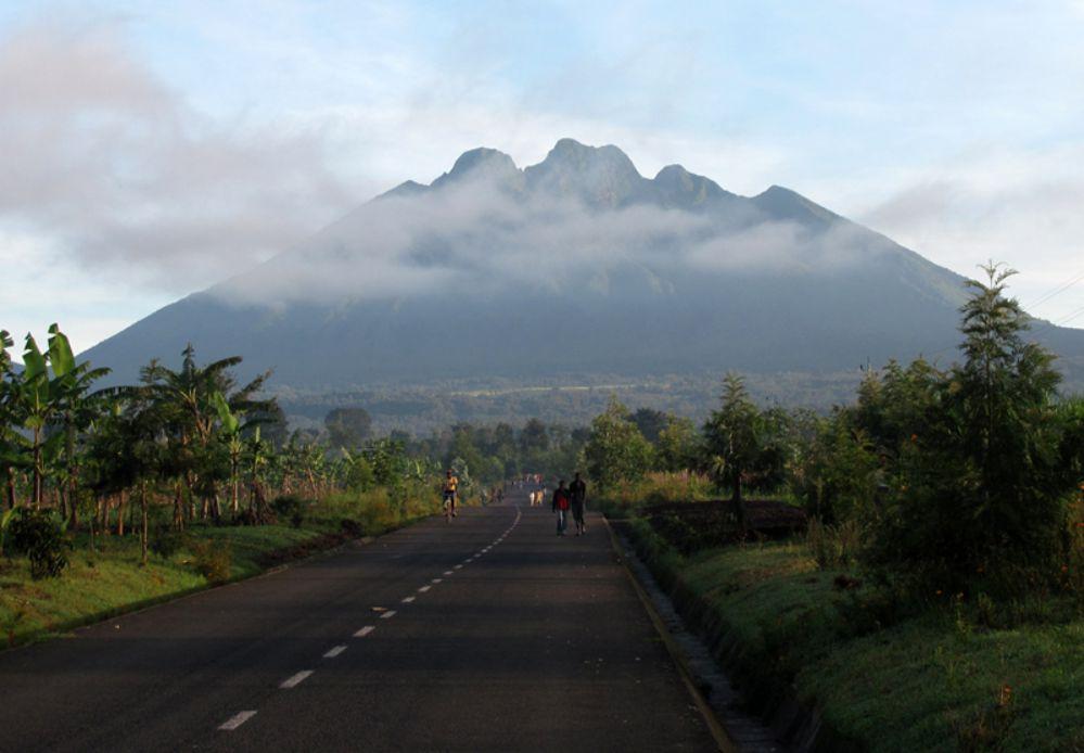 114228 turismo em ruanda 7 motivos para viajar para a terra dos gorilas - Turismo em Ruanda: 7 motivos para viajar para a terra dos gorilas