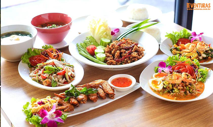 Indochina - Vietnã, Laos e Camboja 3