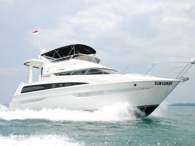 Yacht-event-venuerific-blog-sgyacht