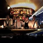 Singapore-cocktail-week-venuerific-blog-smoke-and-mirrors