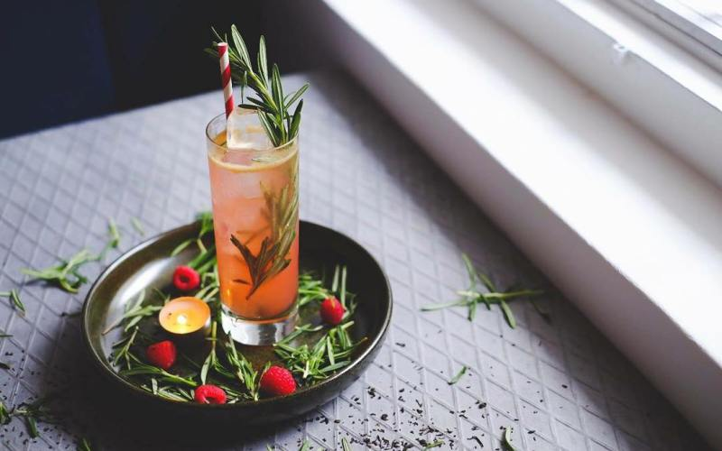 Singapore-cocktail-week-venuerific-blog-jekyll-and-hyde-cocktail