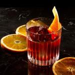 Singapore-cocktail-week-venuerific-blog-ce-la-vi-cocktail