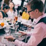 Singapore-cocktail-week-venuerific-blog-ce-la-vi-bartender