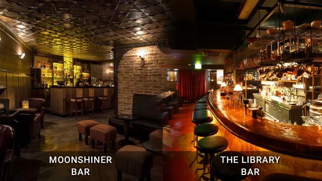 hidden-gems-venuerific-blog-moonshinervslibrary-bar