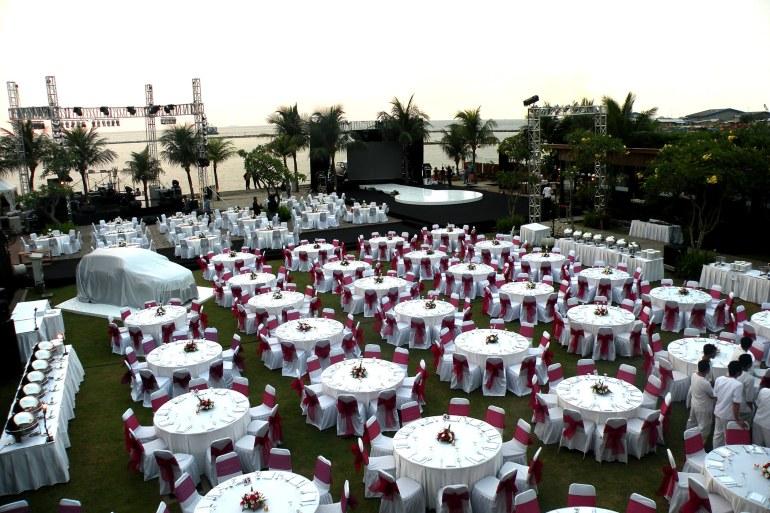 Indoor outdoor wedding venue in jakarta food lifestyle events indoor outdoor wedding indoor outdoor wedding junglespirit Gallery