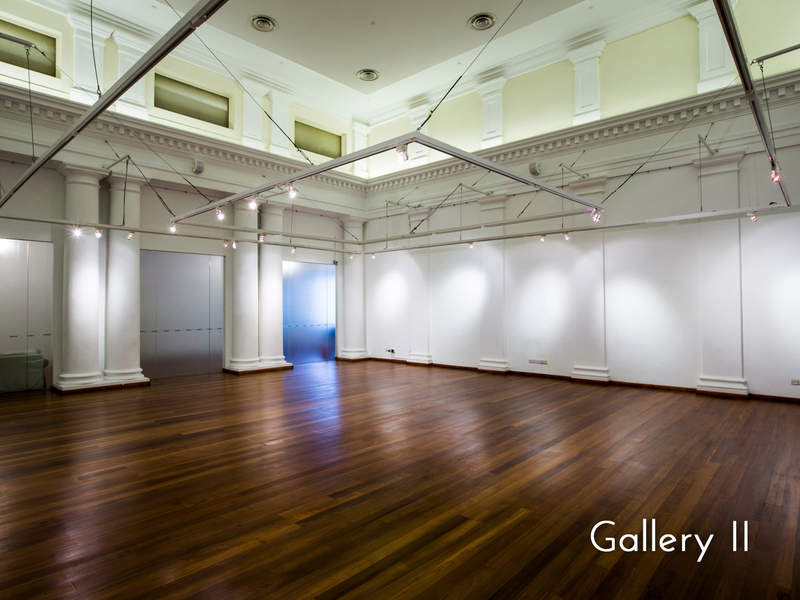 year-end-party-venue-venuerific-blog-the-art-house-gallery
