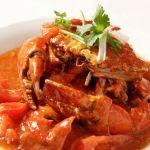 best-seafood-restaurants-singapore-venuerific-blog-jumbo-seafood-chilli-crab