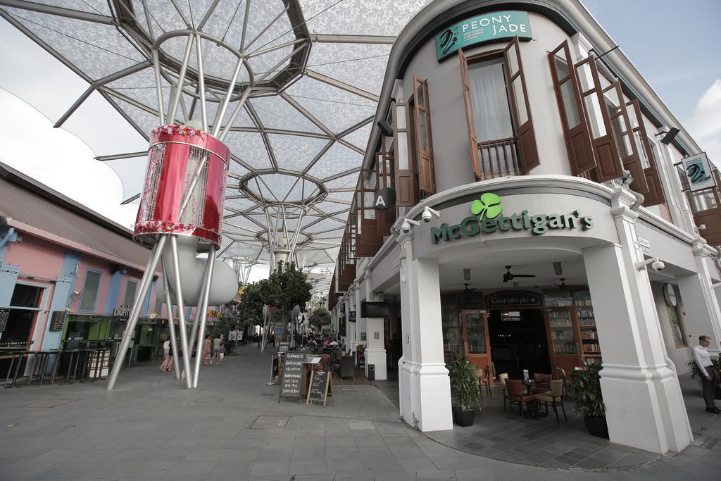 ways-to-enjoy-euro-2016-singapore-venuerific-blog-mcgettigans-entrance