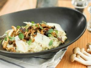 Lunch-deals-venuerific-blog-cassis-kitchen-food