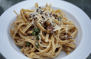 Lunch-deals-venuerific-blog-FrontPage-pasta