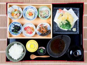 Lunch-deals-venuerific-blog-enmaru-lunch-set