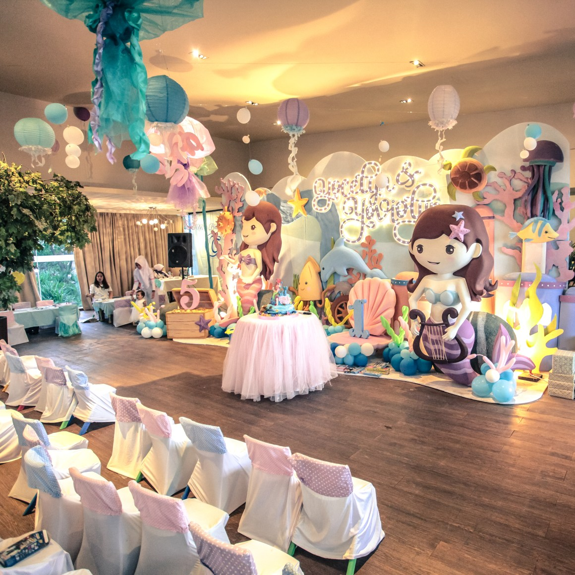 kids-birthday-party-venuerific-blog-segarra-ancol