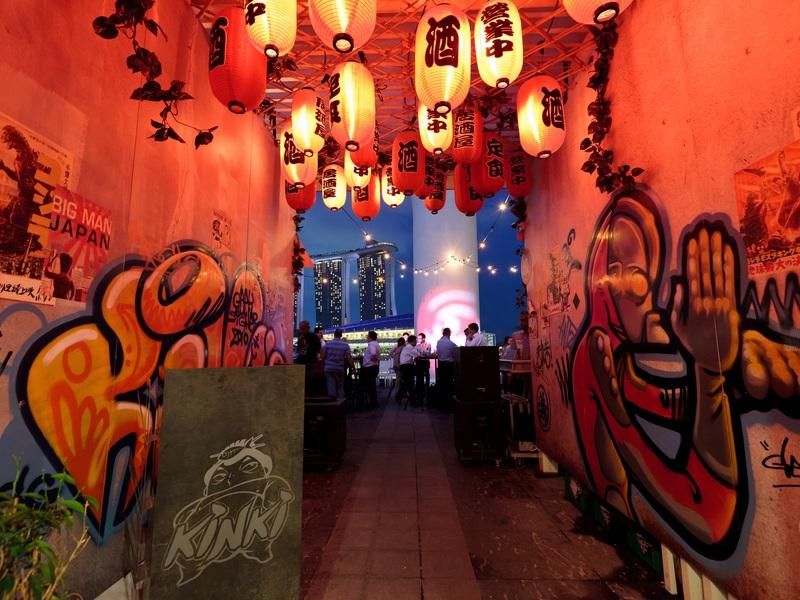 Breathtaking-rooftop-bar-asia-venuerific-blog-kinki-bar