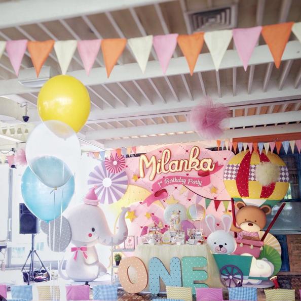 kids-birthday-party-venuerific-blog-Ninety-nine