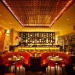 must-go-restaurant-venuerific-blog-pelican-seafood-bar-grill-restaurant