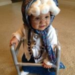 Halloween-costume-ideas-venuerific-blog-baby-costumes-old-woman