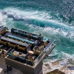 Breathtaking-rooftop-bar-asia-venuerific-blog-rock-bar -seaside
