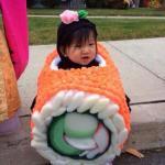 Halloween-costume-ideas-venuerific-blog-baby-costumes-sushi-roll