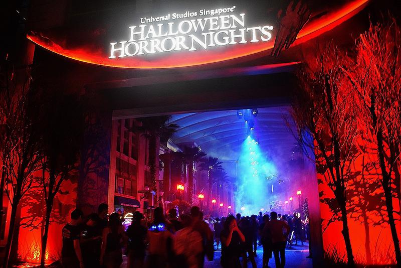 Halloween-events-venuerific-blog-halloween-horror-night-6-sentosa