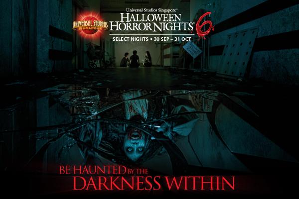 Halloween-events-venuerific-blog-halloween-horror-night
