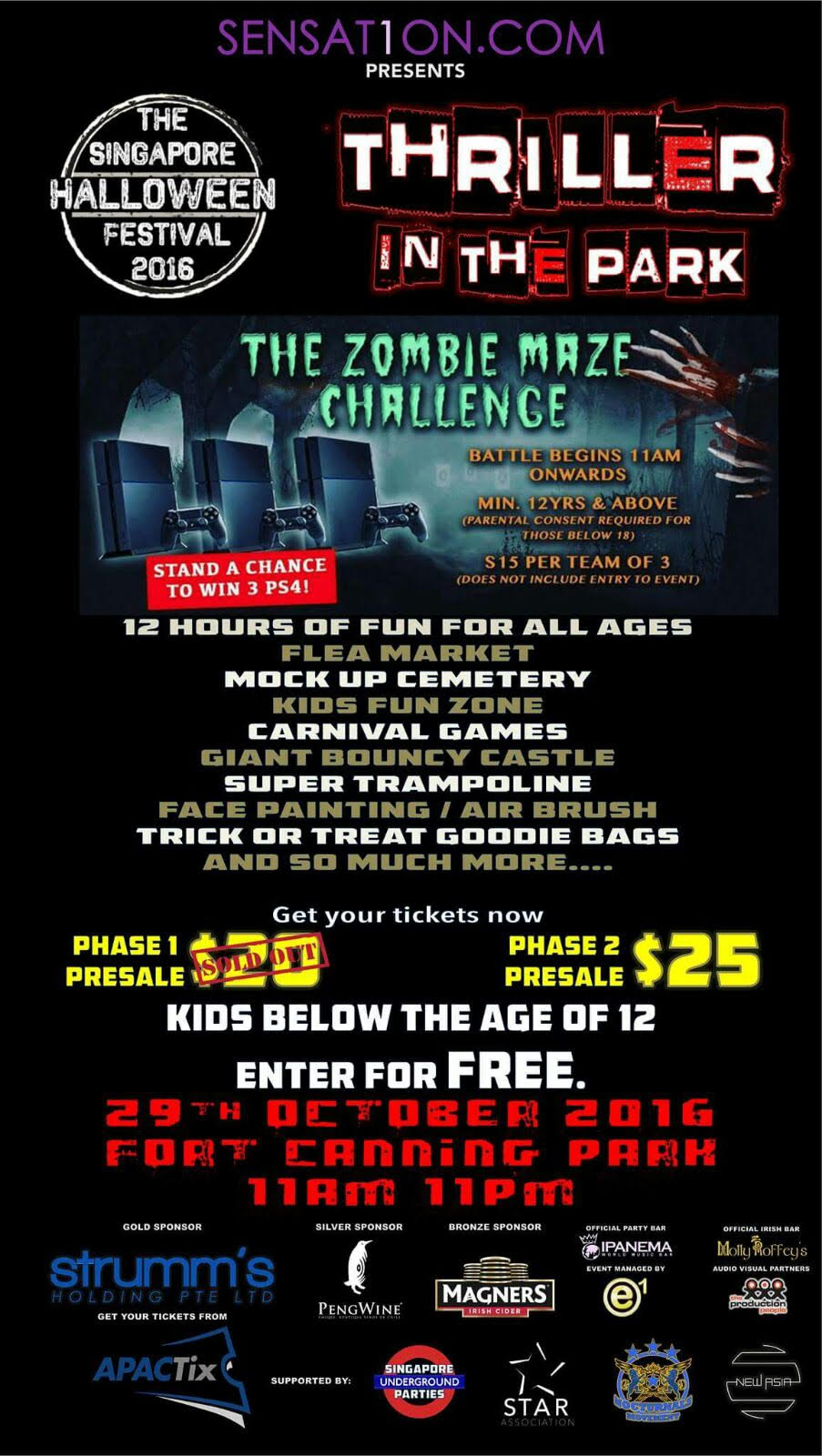 Halloween-events-venuerific-blog-world-war-z