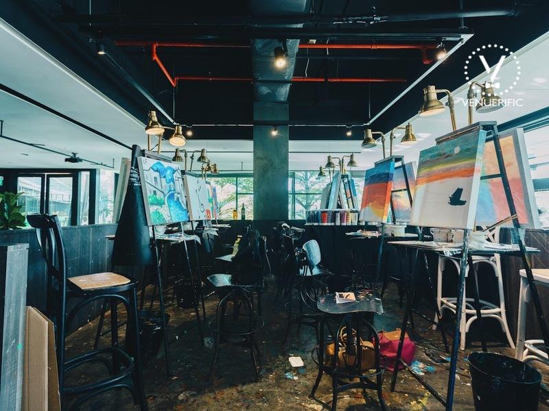 kids-birthday-party-venuerific-blog-museo-restaurant-barroom