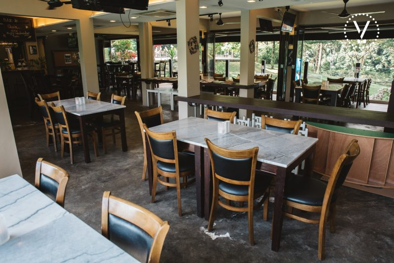 kids-birthday-party-venuerific-blog-tree-lizard-restaurant-interior