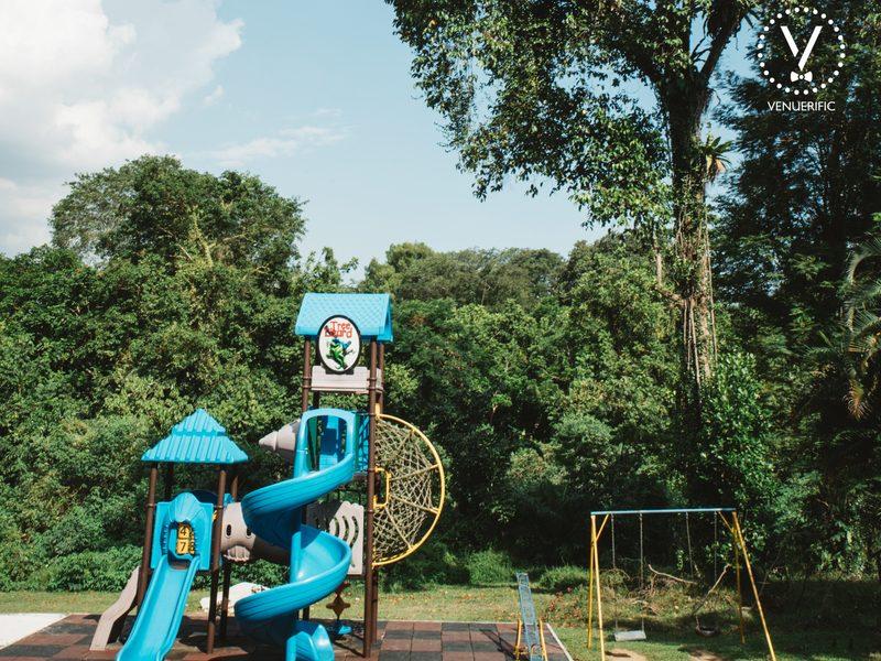 kids-birthday-party-venuerific-blog-tree-lizard-restaurant-playground
