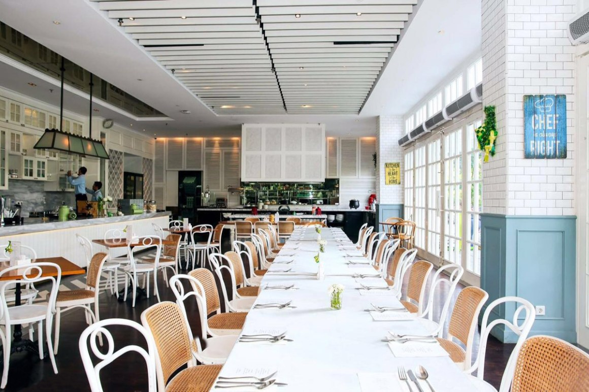 wyls_kitchen_bridal_shower_party_event_venue_indonesia