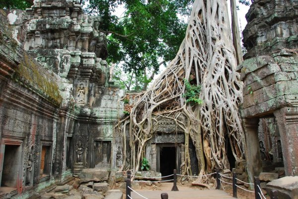 famous-movies-filmed-in-southeast-asia-venuerific-blog-tomb-raider