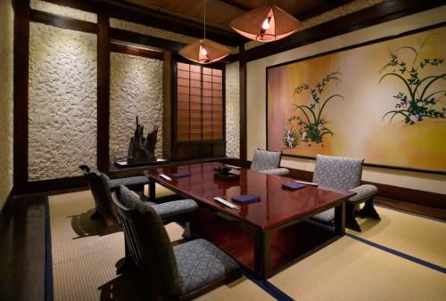 Miyagi-Meeting-Room-di-Jakarta