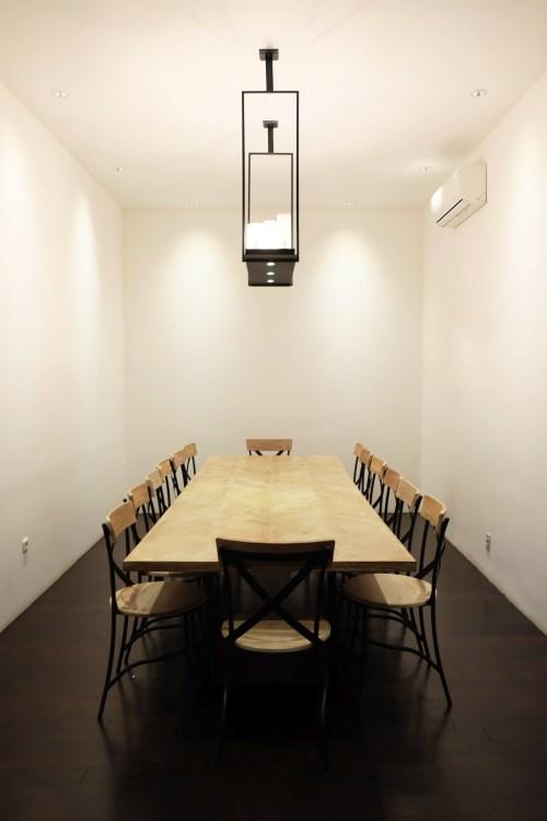Aroma-sedap-meeting-room-di-jakarta