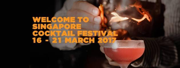 March-event-venuerific-blog-singapore-cocktail-festival