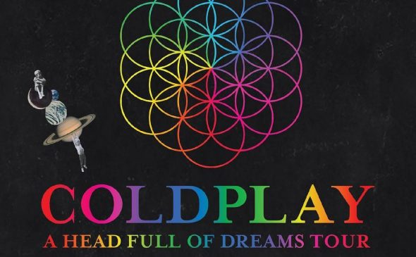 March-event-venuerific-blog-coldplay-concert