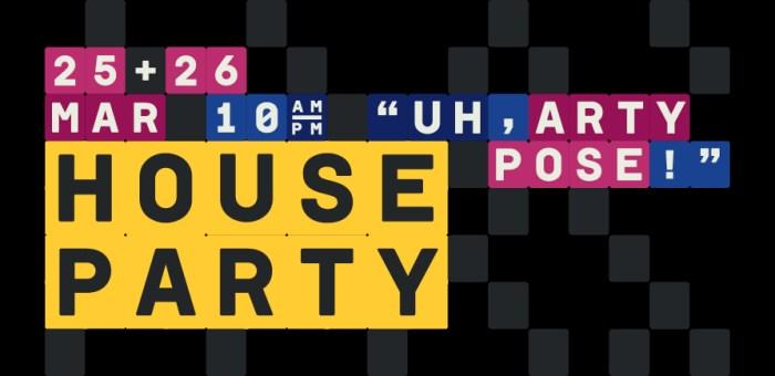 March-event-venuerific-blog-house-party