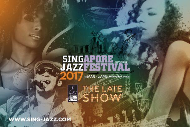 March-event-venuerific-blog-singapore-international-jazz-festival