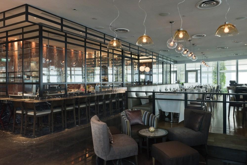 Best-restaurant-venuerific-blog-zafferano-interior