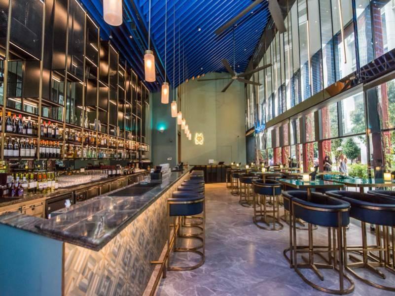 Best-restaurant-venuerific-blog-cin-cin