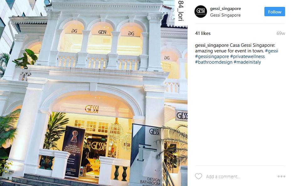 instagram-worthy-places-venuerific-casa-gressi-exterior