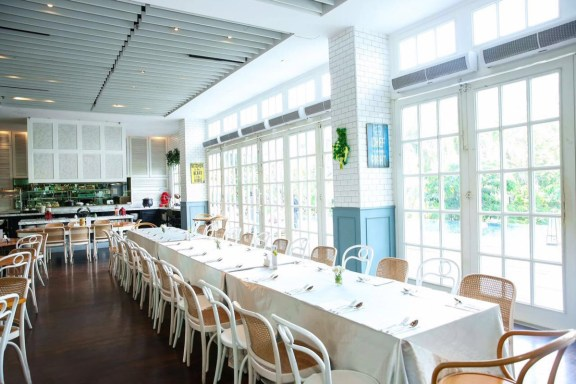 Best-restaurant-venuerific-blog-wyl's-kitchen
