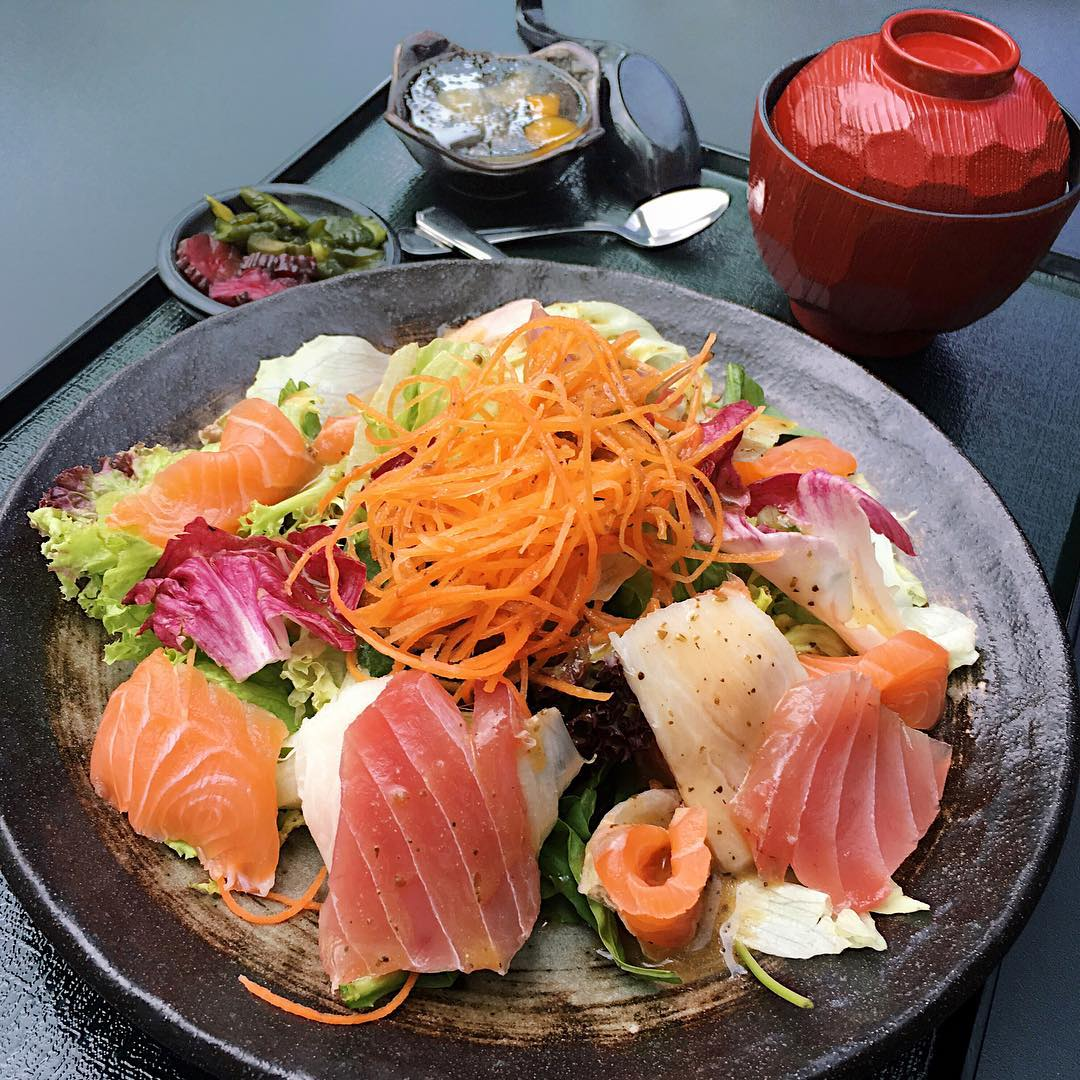 Food-Menu-Kuro-Izakaya-Lunch-Deals-Guide-Singapore-2017-2018-Venuerific