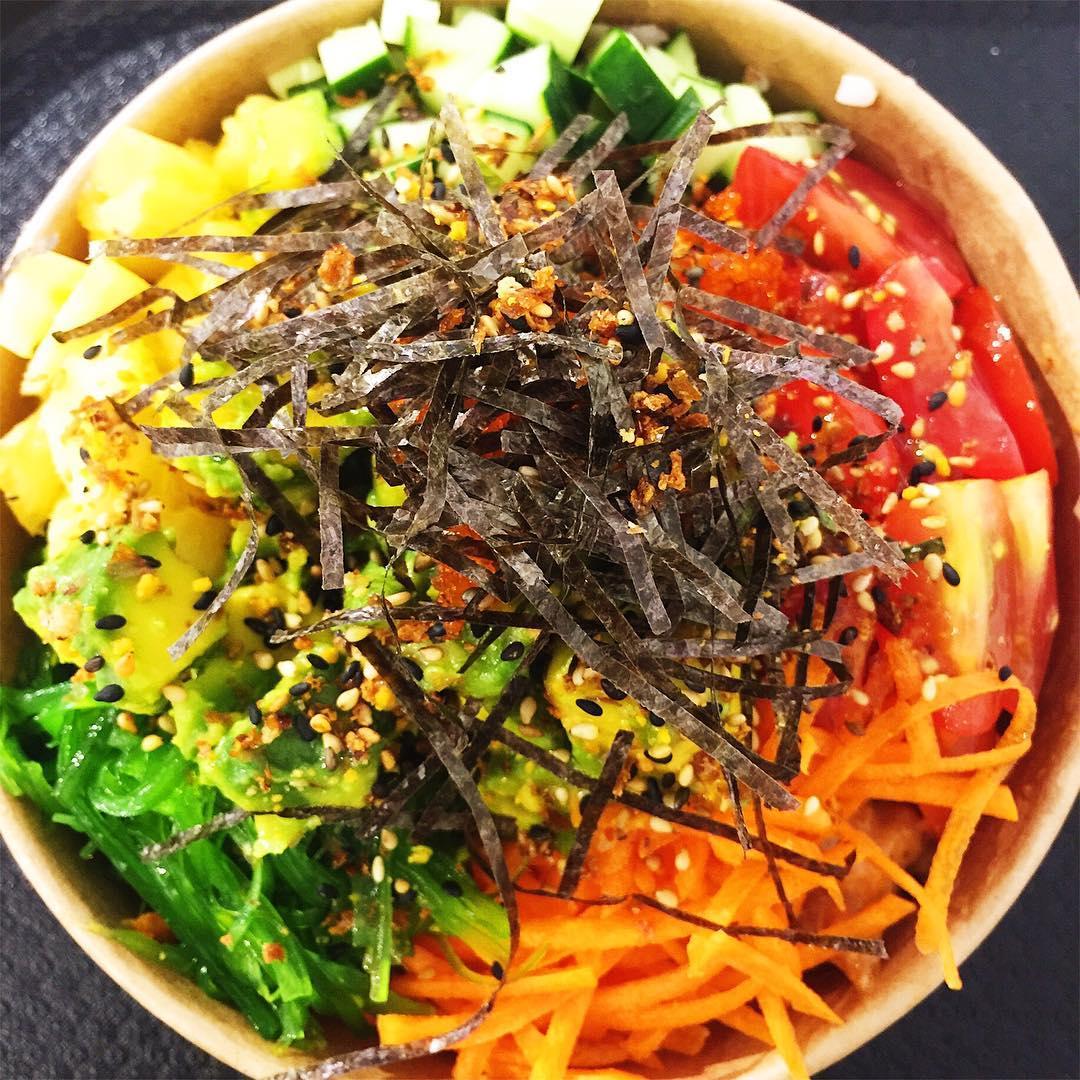 A-Poke-Theory-Lunch-Deals-Singapore-2017-2018-Venuerific