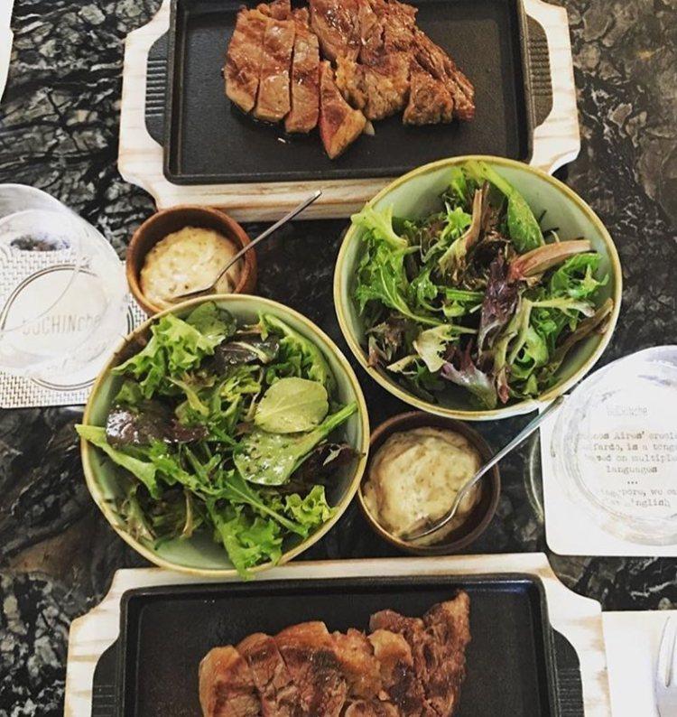 Bochinche-Lunch-Deals-Guide-Singapore-2017-2018-Venuerific