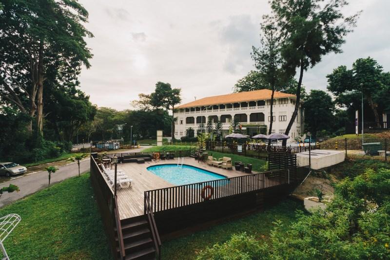 Colonial-industrial-styled-venue-venuerific-blog-raintree-hotel