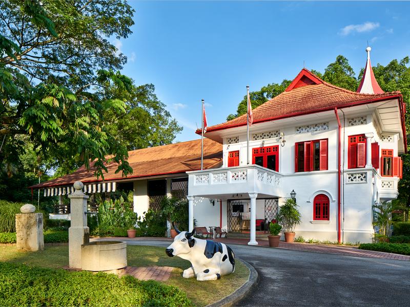 Colonial-industrial-styled-venue-venuerific-blog-swiss-club
