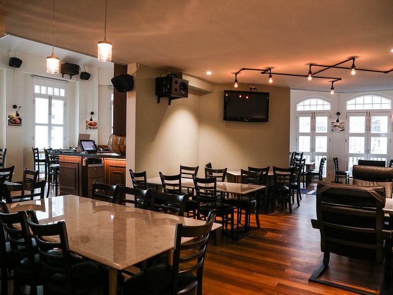 Colonial-industrial-styled-venue-venuerific-blog-big-street-restaurant