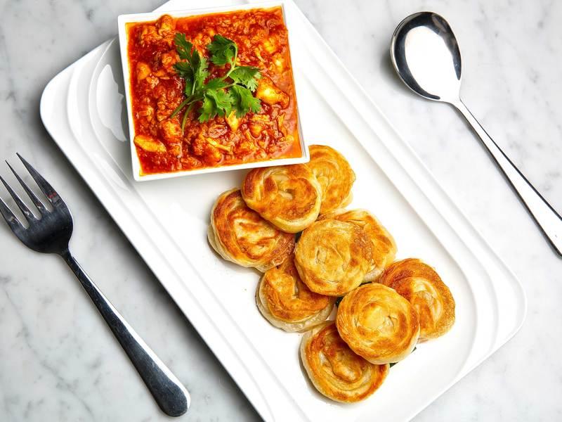 Colonial-industrial-styled-venue-venuerific-blog-big-street-restaurant-delicious-food